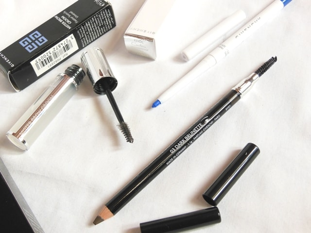 givenchy-brow-products-in-india