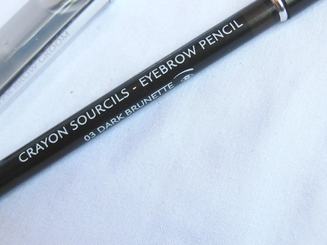 givenchy-eye-brow-pencil-dark-brunette