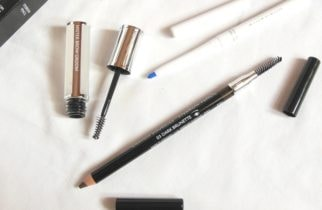 givenchy-eye-brow-pencil-and-mascara-in-india