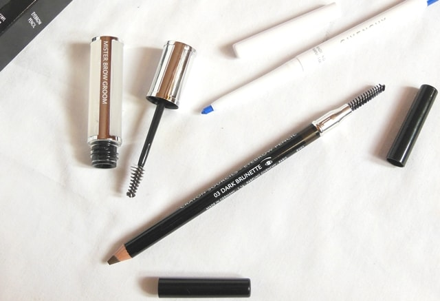 givenchy-eye-brow-pencil-and-mascara-in-india