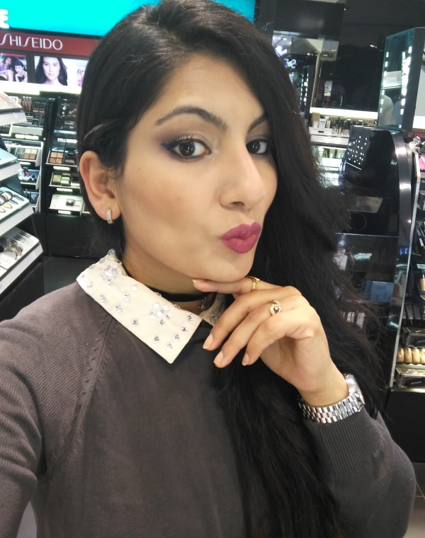 givenchy-fall-makeup-look