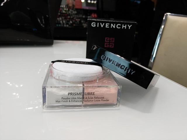 givenchy-le-prisme-enhanced-radiance-loose-powder