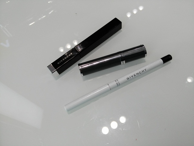 givenchy-master-brow-filler-and-kohl