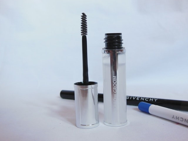 givenchy-mister-brow-groom-brow-gel-review