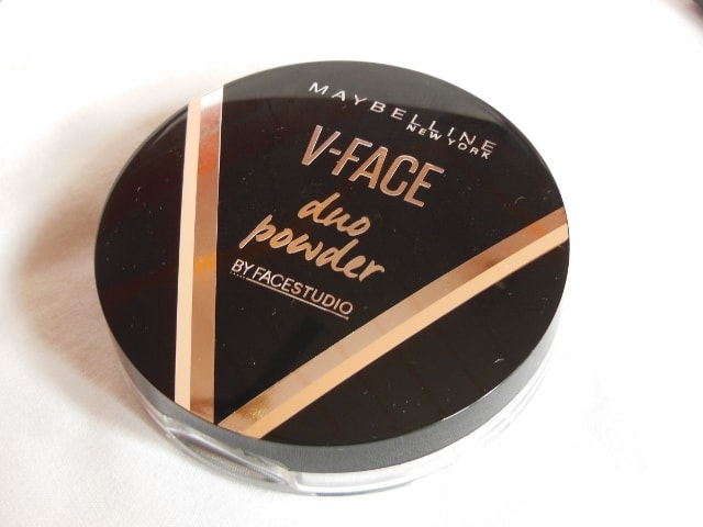 maybelline-v-face-range-duo-powder-dark