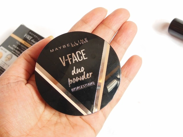 maybelline-v-face-range-duo-powder-packaging