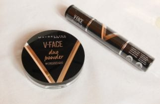 maybelline-v-face-range-for-contouring