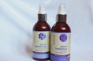 omved-nourishing-shampoo-and-conditioner