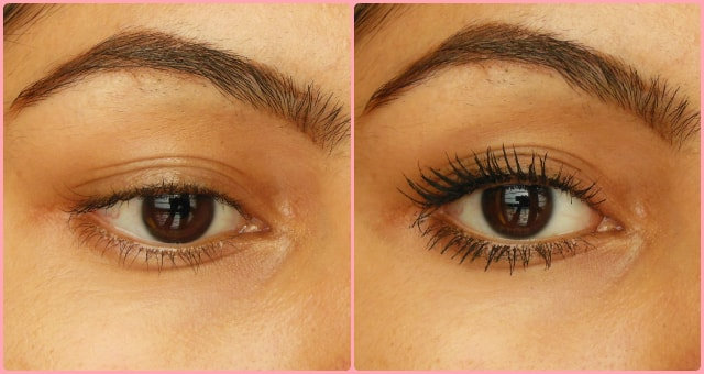 sugar-lash-mob-limitless-mascara-black-with-a-bang-before-after