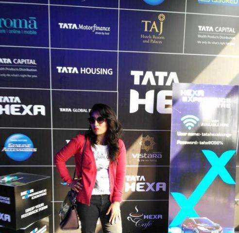 tata-hexa-experience-centre-tata-brands
