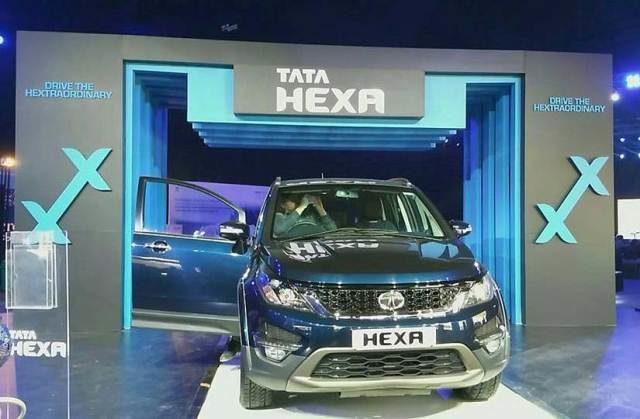 tata-hexa-suv-at-the-experience-centre