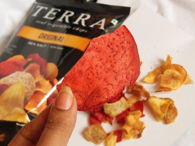 terra-real-vegetable-chips