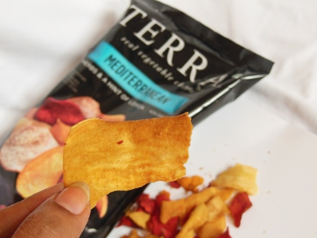 terra-real-vegetable-chips-healthy-snacking