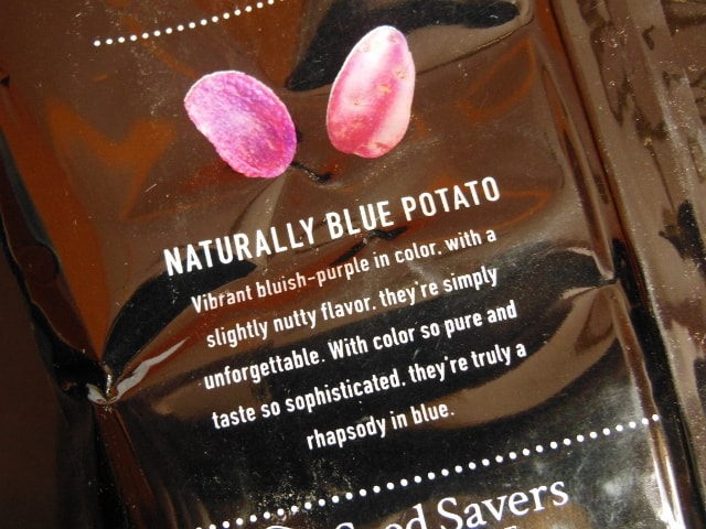terra-real-vegetable-chips-naturally-blue-potatoq