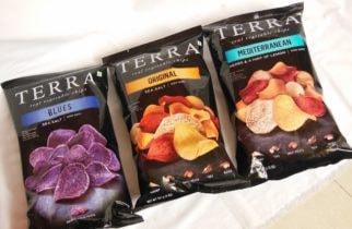 terra-real-vegetable-chips-variants