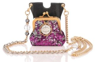 vintage-handbags-dolce-and-gabbana-miss-iphone-case-and-coin-purse