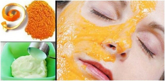 best-homemade-orange-peel-powder-face-packs-for-pimples-curd-and-turmeric
