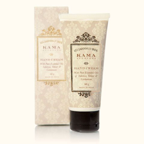 best-foot-creams-in-india-for-dry-feet-kama-ayurveda-foot-cream