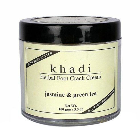 best-foot-creams-in-india-for-dry-feet-khadi-foot-cream