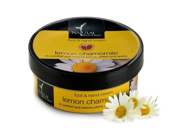 best-foot-creams-in-india-for-dry-feet-natural-bath-and-body-lemon-chamomile-fott-cream