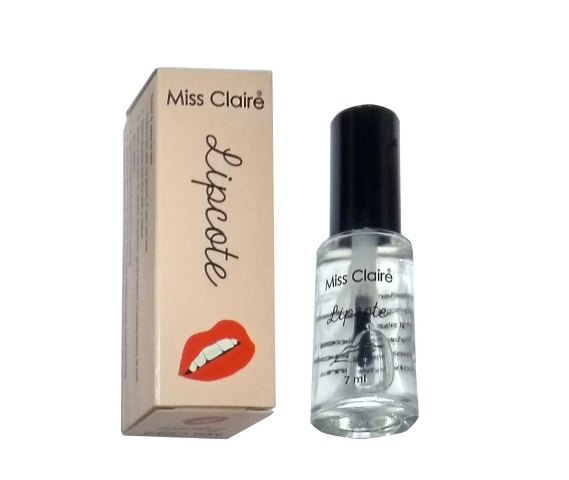 best-miss-claire-products-in-india-miss-claire-lip-cote