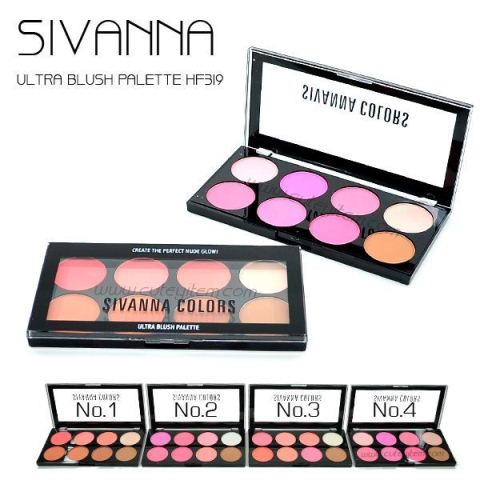 best-sivanna-makeup-in-india-sivanna-ultra-blush-palette