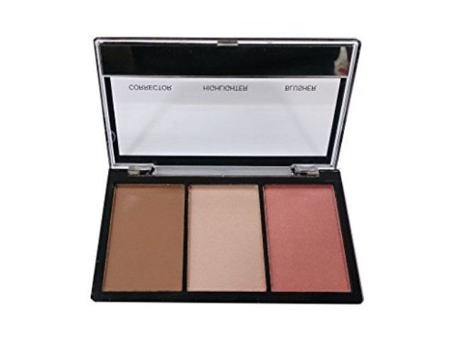 best-sivanna-makeup-in-india-sivanna-corrector-blusher-highlighter-kit-0