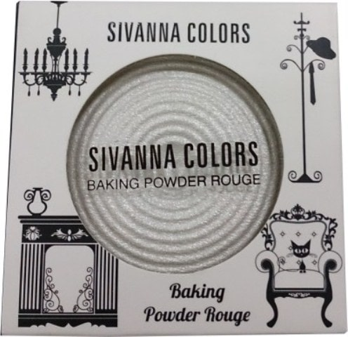 best-sivanna-makeup-in-india-sivanna-baking-powder-rouge-highlighter