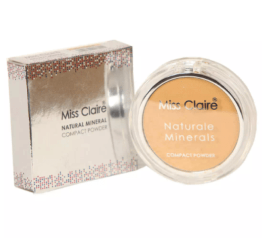 top-10-miss-claire-makeup-miss-claire-compact-powder