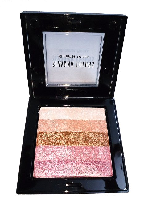 top-10-sivanna-colors-makeup-products-in-india-sivanna-shimmer-brick-bobbi-brown-shimmer-brick-dupe