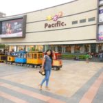 A Fun-Filled trip to Pacific Mall