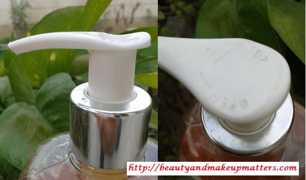 Aloe-Veda-Sweet-Lemon-Moisturising-Handwash-Pump