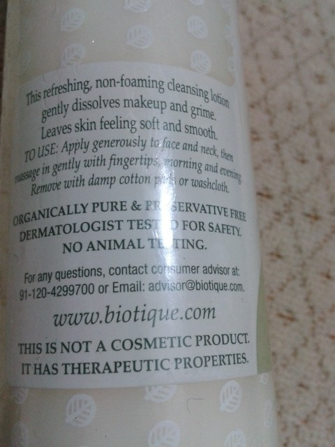 Biotique-Bio-Berberry-Cleansing-Lotion-Claims1