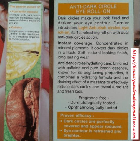 Garnier-Anti-Dark-Circle-Eye-Roll-On-Light-Claims
