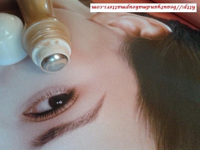 Garnier-Under-Eye-Roll-On-Light-Review
