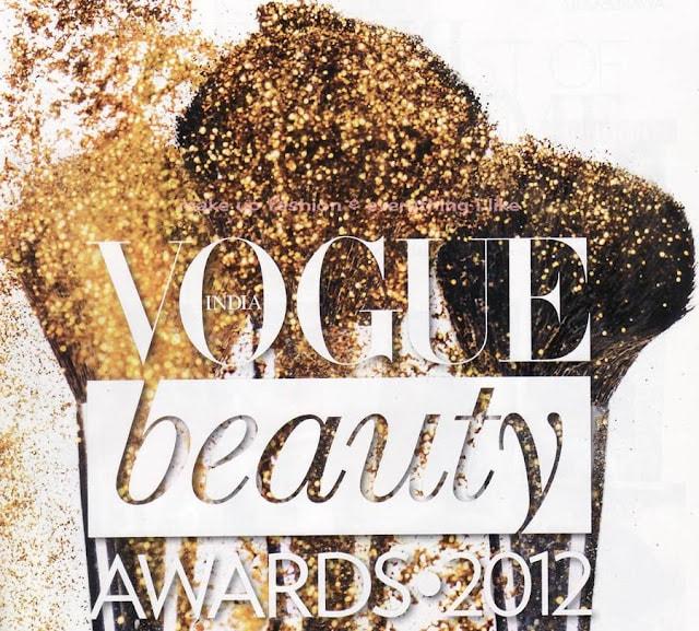 Vogue-Beauty-awards-2012
