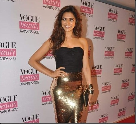 deepika-padukone-at-vogue-beauty-awards-2012-2