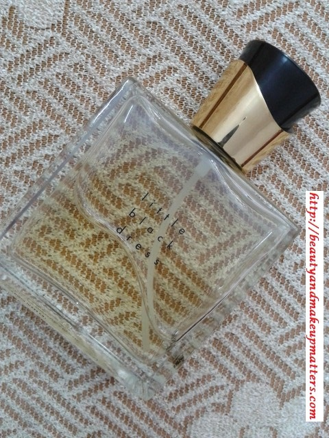 Avon-Little-Black-Dress-Perfume-Review