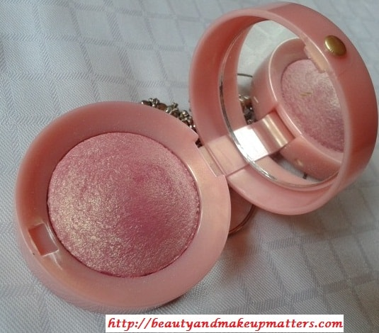 Bourjois-Eye-Shadow-Rose-Tentation-Review
