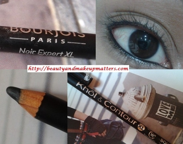 Bourjois-Kohl-and-Contour-Eye-Pencil-Noir-Expert-Look