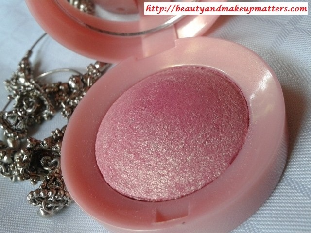 Bourjois-Ombre-a-Paupiers-Eye-Shadow-Rose-Tentation-Review