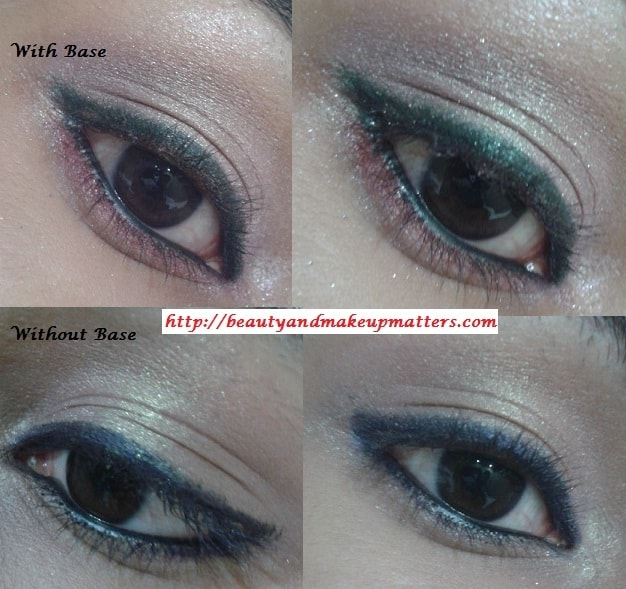 Bourjois-Paris-Eye-Shadow-Rose-Tentation-EOTD