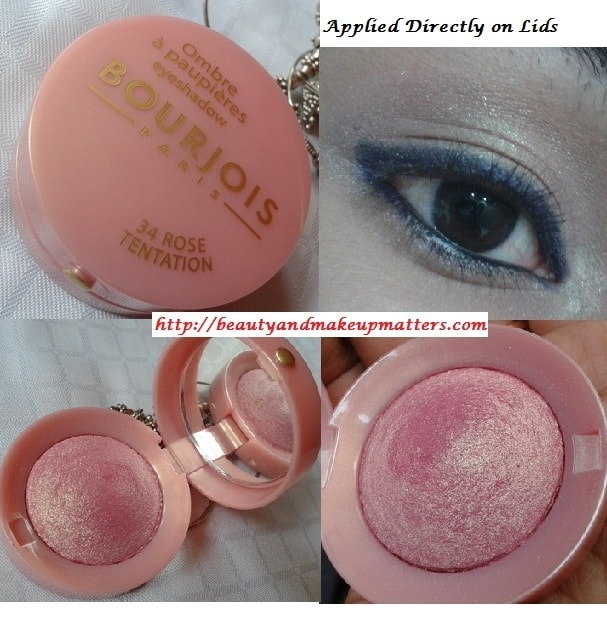 Bourjois-Paris-Eye-Shadow-Rose-Tentation-Look