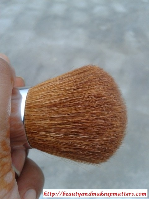 Bourjois-Paris-Kabuki-Brush-Review