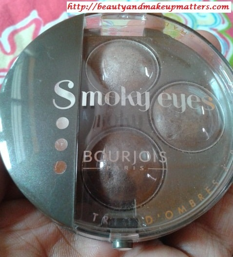 Bourjois-Smoky-Eye-Trio-Lady-Vert-De-Gris
