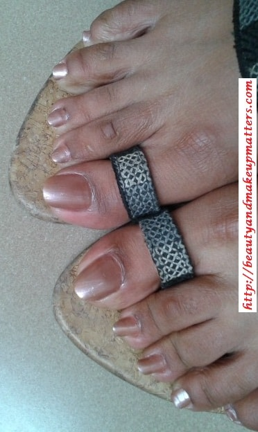 ColorBar-Nail-Lacquer-Exclusive-22-Swatch