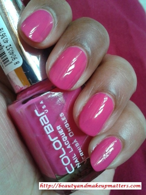 Colorbar-Nail-Swatch