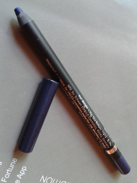 Faces-Canada-Eye-Liner-Navy-Blue