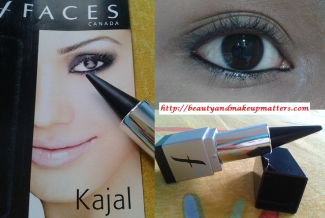 Faces-Canada-Kajal-Look