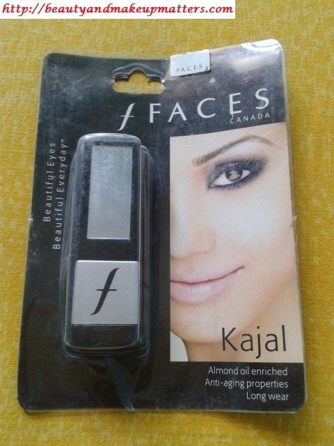 Faces-Canada-Kajal